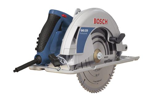 Casa de las herramientas bosch dewalt black bull tools for Black friday herramientas electricas