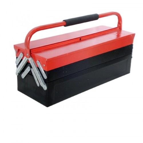 Casa de las herramientas bosch dewalt black bull tools - Caja de herramientas metalica ...